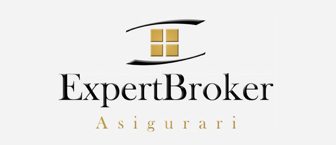 Expert Broker de Asigurare S.R.L. - Sucursala Constanta