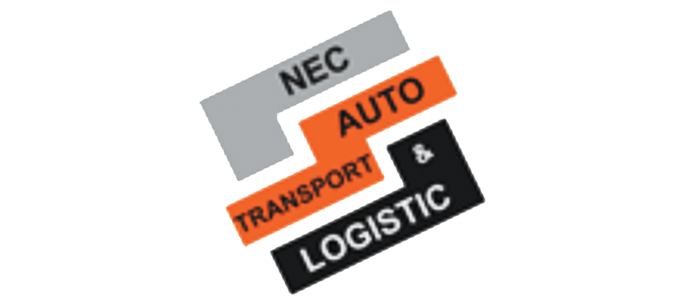 Autotransport Nec Impex S.R.L.