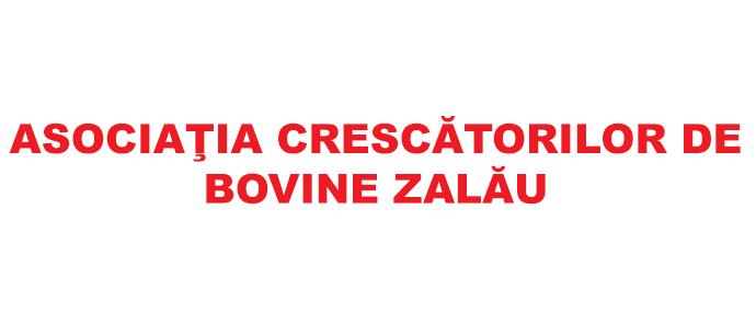 Asociaţia Crescătorilor de Bovine Zalău