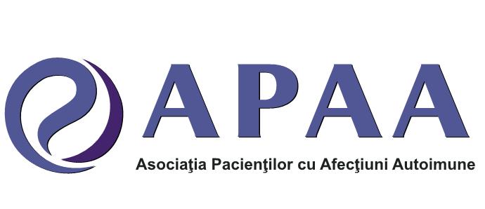 Asociaţia Pacienţilor cu Afecţiuni Autoimune - A.P.A.A.