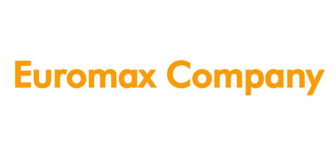 Euromax Company S.R.L.