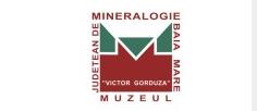 Muzeul de Mineralogie Baia Mare Maramureș