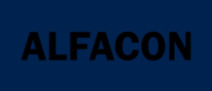 Alfacon S.R.L.
