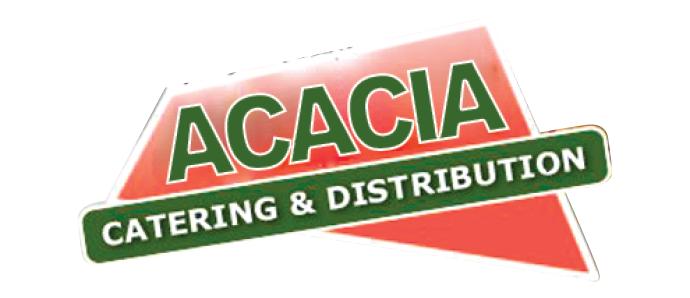 Acacia Catering S.R.L.