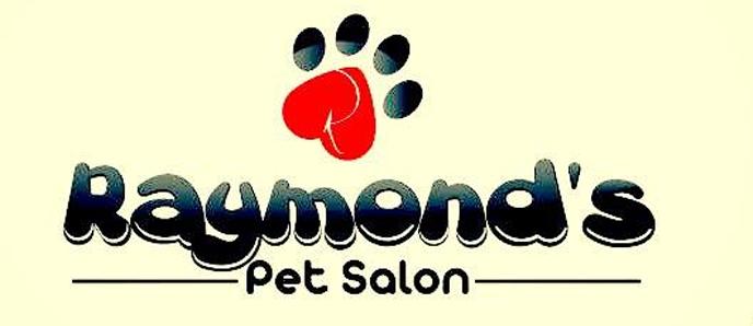Raymond s Pet Salon