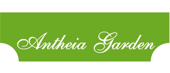 Antheia Garden S.R.L.