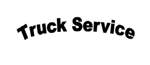 TRUCK SERVICE S.R.L.