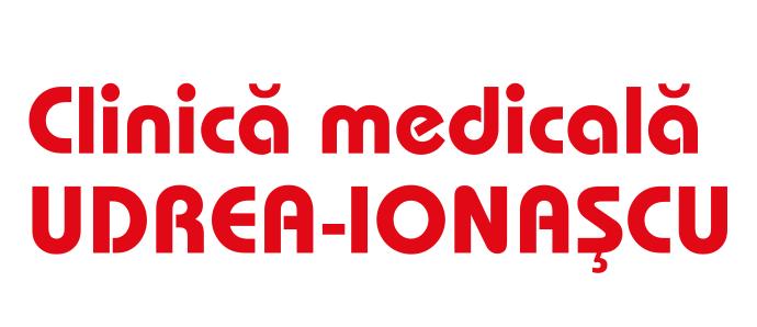 Medical Udrea Ionaşcu S.R.L.