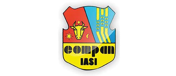 Compan S.A.