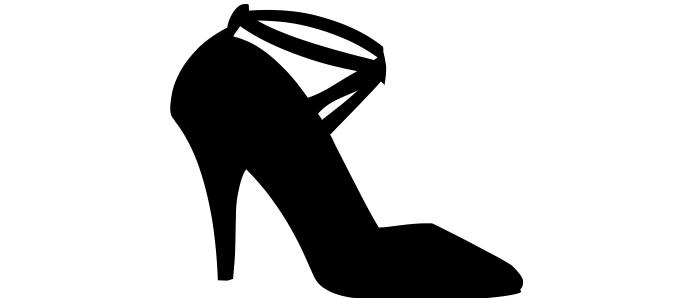 Italian Style Company S.R.L.