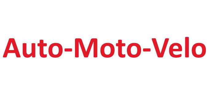 Auto-Moto-Velo S.R.L.