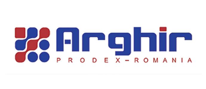 Arghir Prodex S.R.L.
