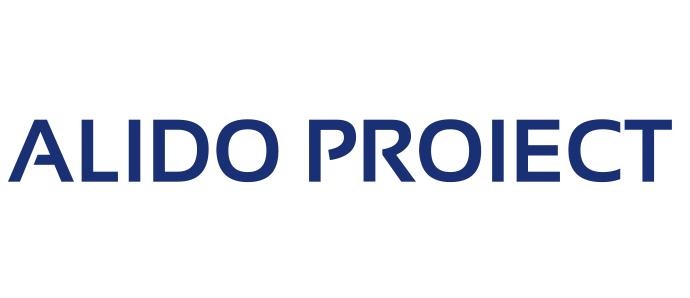 Alido Proiect S.R.L.