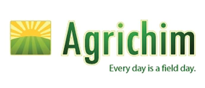 Agrichim S.R.L.