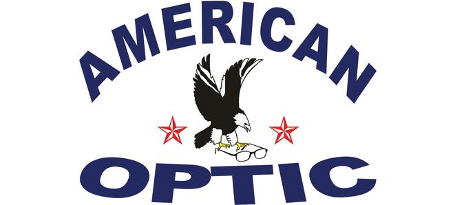 American Optic S.R.L.