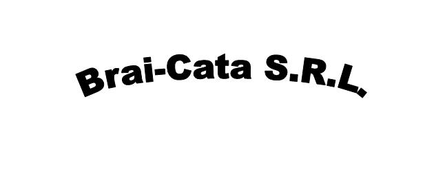 BRAI CATA S.R.L.