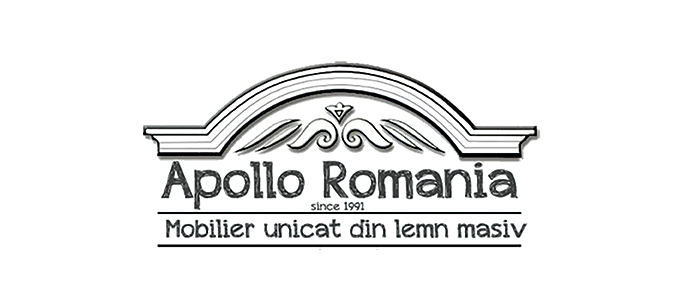 Apollo Romania