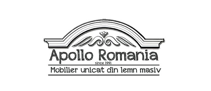 Apollo Romania