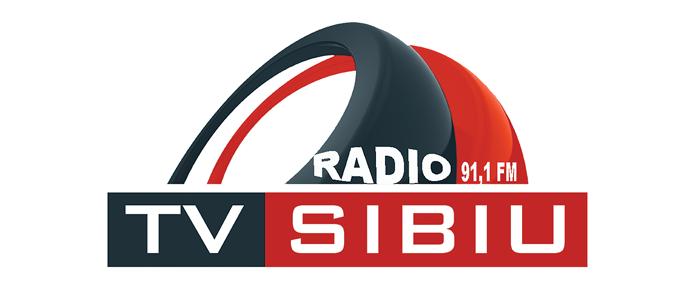 Radio TV Sibiu