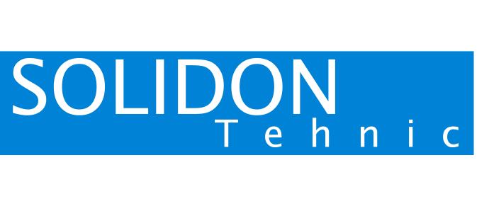 Solidon Tehnic S.R.L.