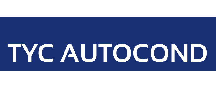 Tyc Autocond S.R.L.