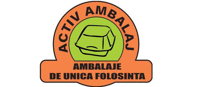 Activ Ambalaj S.R.L.