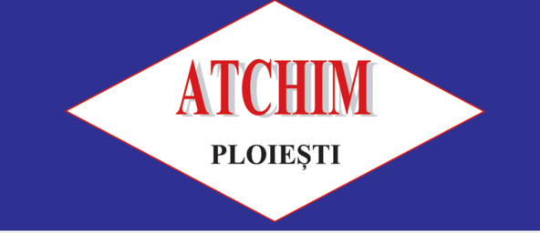 Atchim S.R.L.
