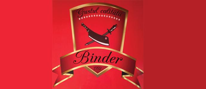 Binder & Family S.R.L.