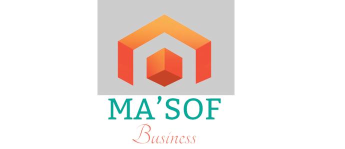 ICG Masof Business S.R.L.