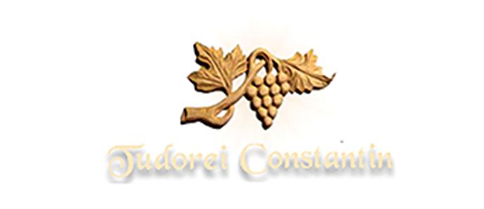 Tudorei Constantin Întreprindere Individuală