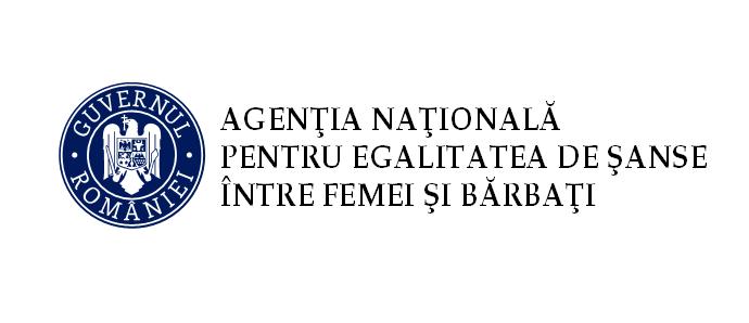 Agenția Națională pentru Egalitatea de Șanse pentru Femei și Bărbați
