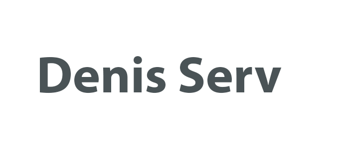 Denis Serv S.R.L.