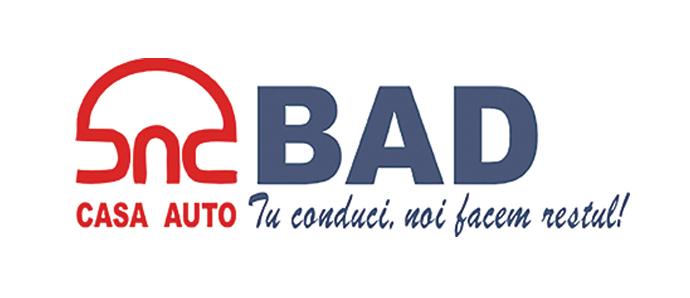 Casa Auto Bad