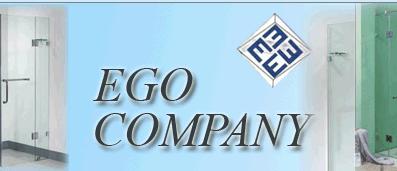 Ego Company S.R.L