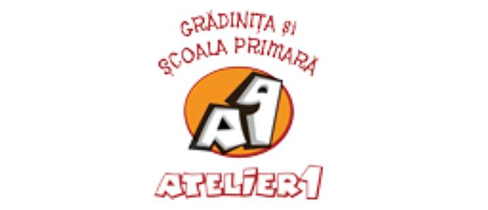 """Asociaţia """"Atelierele Copilariei -Iaşi"""""""