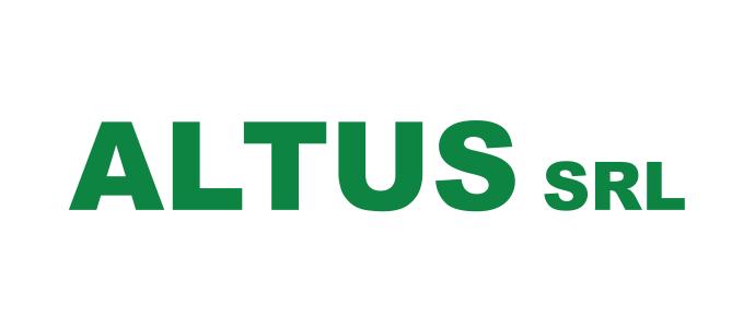 Altus S.R.L.