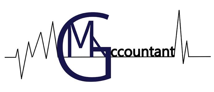 GMA Accountant Expert S.R.L.