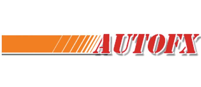 AutoFX