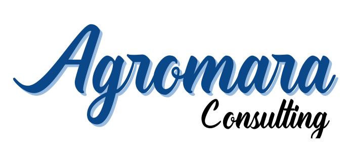 Agromara Consulting S.R.L.