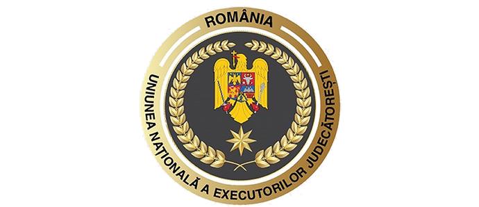 Birou Executor Judecătoresc Baba Teodor