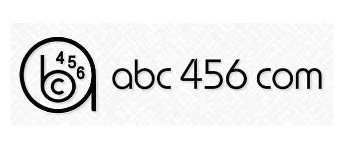 Abc - 456 Com S.R.L.
