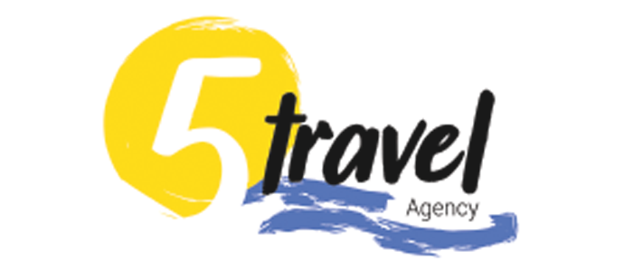 Five Travel Agency S.R.L.