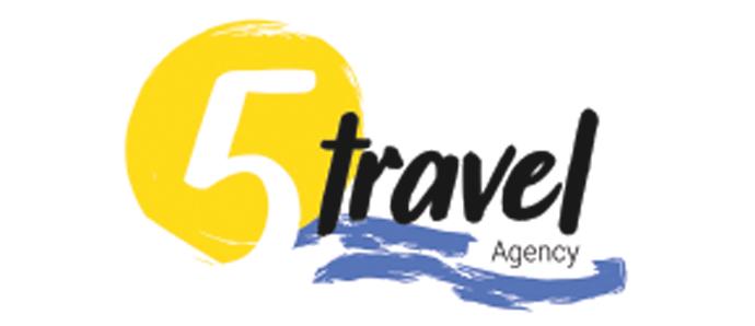 Five Travel Agency S.R.L.