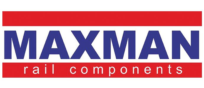 Maxman S.R.L.