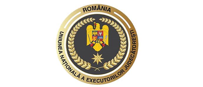 Birou Executor Judecătoresc Sima Ion