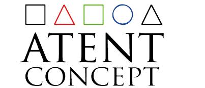 Atent Concept S.R.L.