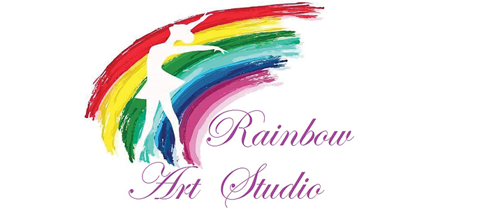 Rainbow Art Studio S.R.L.
