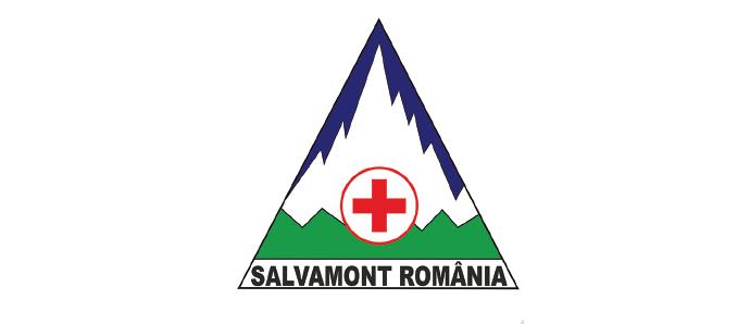Asociaţia Naţională a Salvatorilor Montani din România