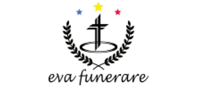 Casa Funerară Eva S.R.L.