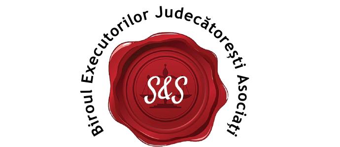 Biroul Executorilor Judecătoreşti Asociaţi Sterca şi Sandu